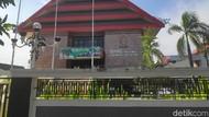 DPRD Sulsel Sebut Baju Anggota Dewan Setara Hermes Berdasarkan Pergub