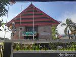 PAN Janji Melawan Bila Hak Angket Gubernur Sulsel Berujung Pemakzulan