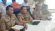 Pinta Maaf Wahyu Gegara Bikin Hoax Serang KPU
