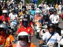 Saat Semua Siap, Skuter Italia Ini Siap Kenalkan Motor Ramah Lingkungan