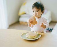 Kesal Karena Berisik, Wanita Ini Tega Siram Sup Panas ke Bayi di Restoran