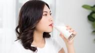 Apakah Orang Dewasa Masih Perlu Minum Susu Tiap Pagi?