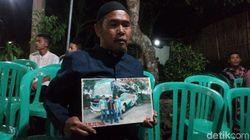 Satu Korban Kecelakaan Tol Cipali Akan Dimakamkan di Semarang