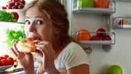 Gelang Ini Alirkan Sengatan Listrik Jika Anda Makan Fast Food Terlalu Banyak
