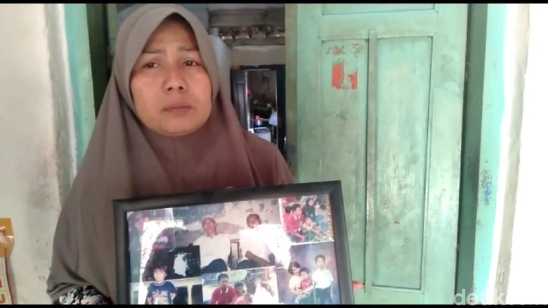 3 Orang Sekeluarga dari Tegal Jadi Korban Tewas Kecelakaan di Cipali