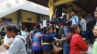Calon Wali Murid di Bali Kritik Zonasi PPDB: Nilai Tinggi Anak Tak Terpakai