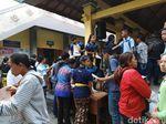 Banyak Calon Wali Murid Bingung PPDB dengan Sistem Zonasi di Bali