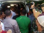 Guru di Probolinggo Ditemukan Tewas Tercekik, Suami Siri Menghilang