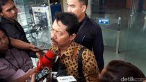 Rektor UIN Sunan Ampel Ngaku Tak Tahu Peran Rommy Pilih Rektor