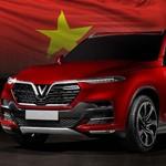Kebijakan Baru Impor di Vietnam Ganggu Ekspor Mobil Indonesia?