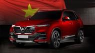 Vietnam Belum Berlakukan Batasan Impor Mobil dari RI