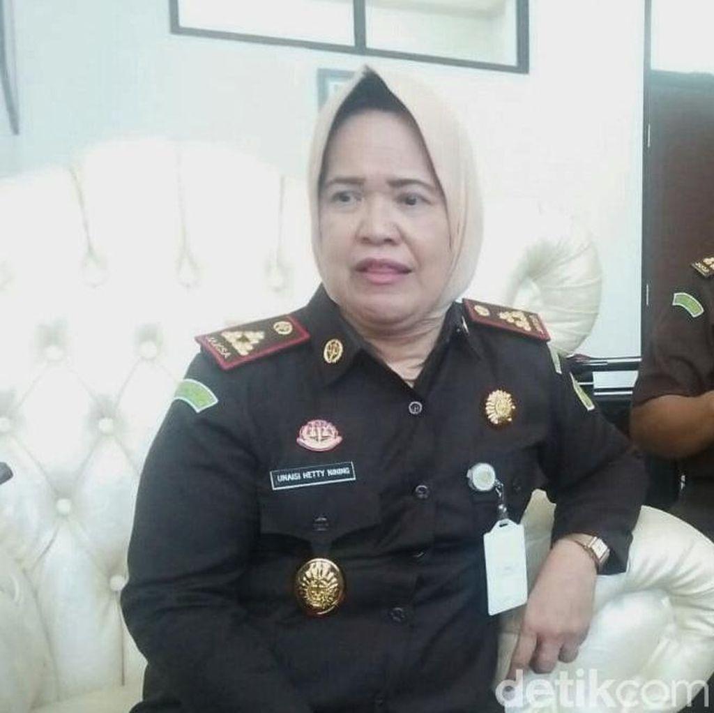 Ada Hadiah Pemberi Informasi Mantan Anggota DPRD Bondowoso yang Buron
