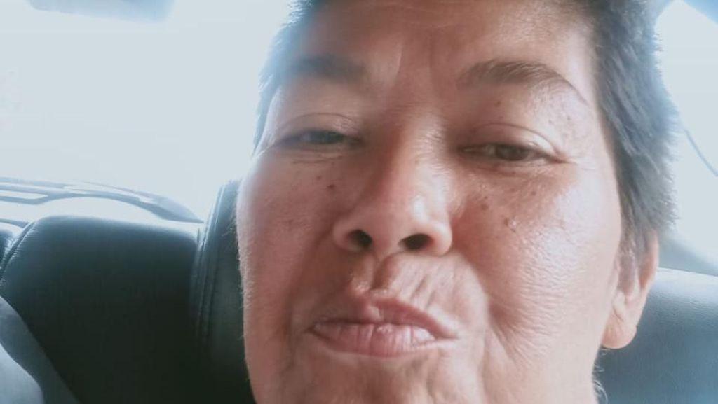 Seorang Ibu di Duren Sawit Jakarta Timur Hilang 2 Pekan