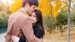 Terlalu Romantis, Mahasiswa Ini Malah Dipenjara dan Kena Denda Rp 90 Juta