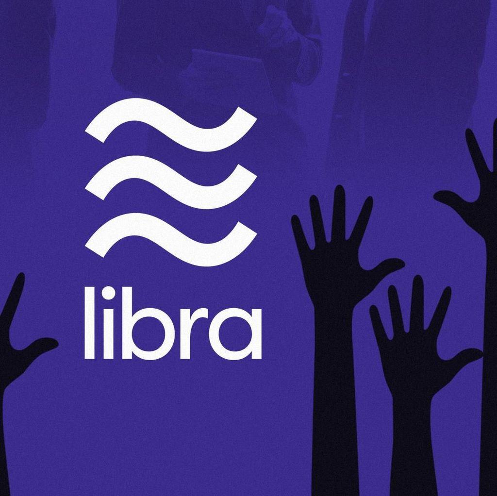 Facebook, Libra, dan Kesiapan Kita