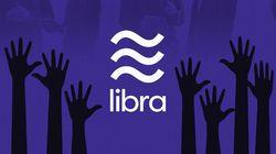 Facebook Umumkan Libra, Mata Uang Digital Miliknya