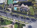 Mewahnya Rumah Trump yang Dibeli HT Rp 193 M