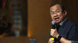 PKS-Berkarya Beri Sinyal Koalisi di Luar Pemerintahan