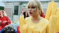 Duh! Taylor Swift Diserang Justin Bieber Hingga Demi Lovato
