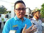 Pedagang Malioboro Resah, Pemkot Yogya: Kalau Sudah Biasa akan Pulih