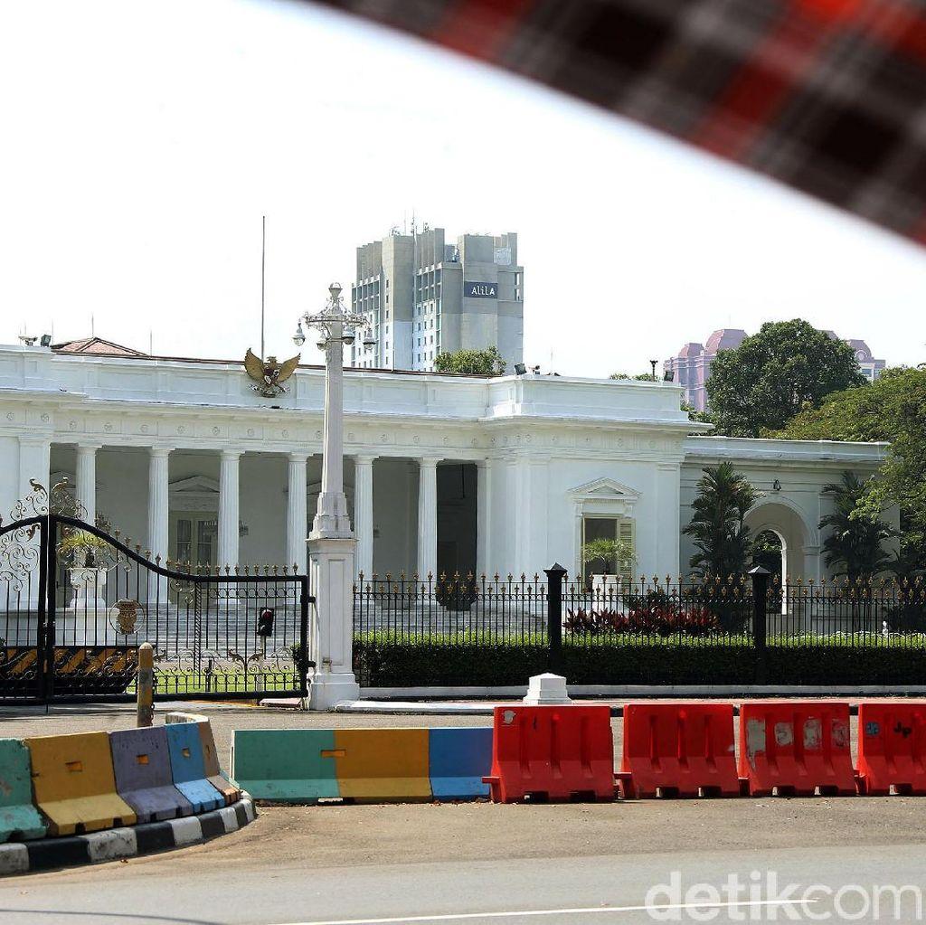 Pasal Penghinaan Presiden Pernah Dihapus MK, Bagaimana Bila Digugat Lagi?