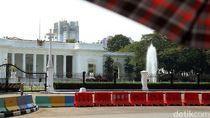 Bukan Lagi Parade Tauhid, Besok Bakal Ada Aksi Mujahid 212 di Istana