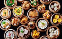 Makan Siang di Kuningan City, Ada Hidangan Vietnam hingga Italia