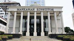 Polri Imbau Tak Ada Mobilisasi Massa di Depan MK Jumat Pekan Depan