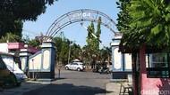 Lokalisasi Sunan Kuning Semarang Bakal Tutup 15 Agustus 2019