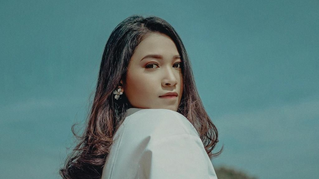 Dari Java Jazz, Sheila Anandara Persembahkan Karya Baru