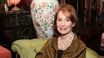 Ratu Jeans dan Ikon Fashion Gloria Vanderbilt Meninggal di Usia 95