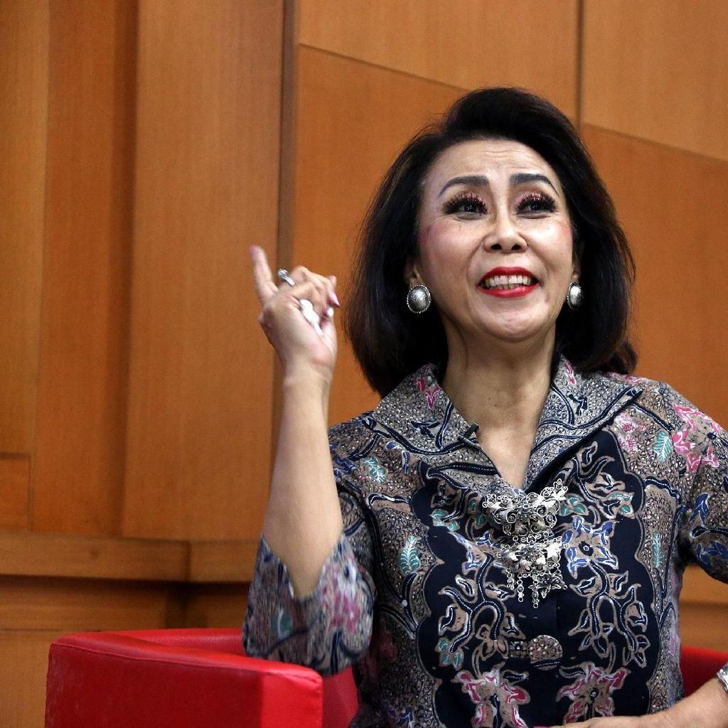 "Pansel Capim KPK, ""Kami Tak Lagi Cari Manusia Setengah Dewa"""