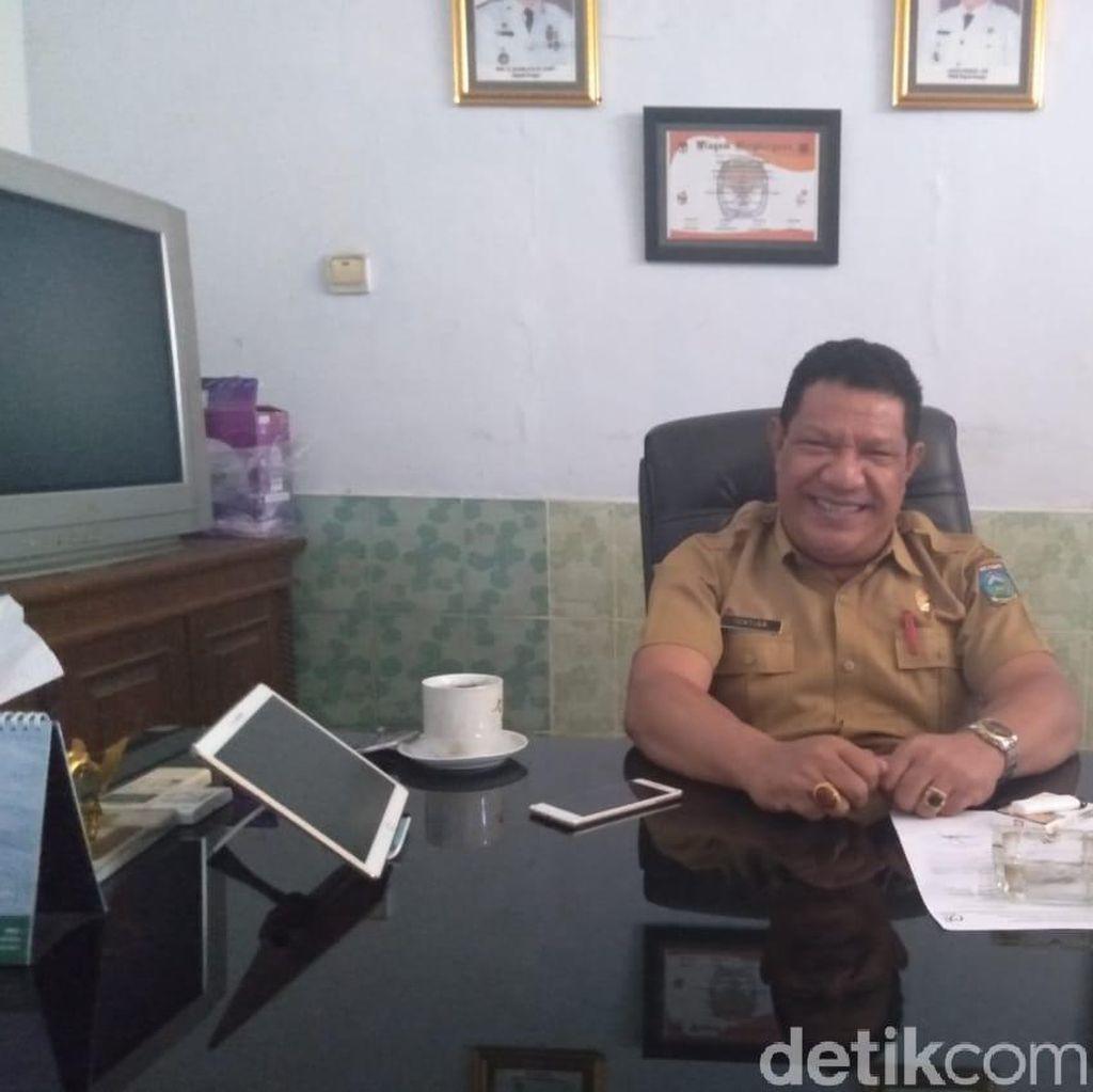 Kepsek Sudah Dipanggil, SMP 2 Dompu Bakal Hentikan Pungli SKHU Rp 100 Ribu
