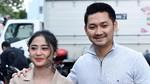 Dewi Perssik Sampai Kapan Tunda Punya Momongan?