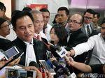 Tim Prabowo Mau Tarik Saksi, Yusril: Jangan Main-main Ini Perkara Pilpres