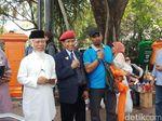 Ajak FPI-Alumni 212 Dukung MK, Abdullah Hehamahua akan Aksi di Patung Kuda