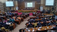 Soal Mutasi Ilegal, DPRD Anggap Pemkab Malang Lalai