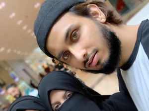 Pasangan Poligami YouTuber Ketahuan Menipu Atas Nama Agama