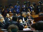 Saksi Prabowo Mengaku Dengar Diancam Dibunuh karena Video Surat Dicoblos