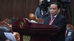 Tanggapi Gugatan Prabowo, Bawaslu: Kami Sampaikan Fakta Bukan Opini