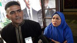 Cristian Gonzales Jadi Kapten PSIM Yogyakarta
