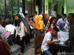 Kadisdik Tulungagung: PPDB Zonasi Untungkan Sekolah Pinggiran