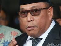 Gubernur Tak Ingin Putra Maluku Hanya Nonton Proyek Masela