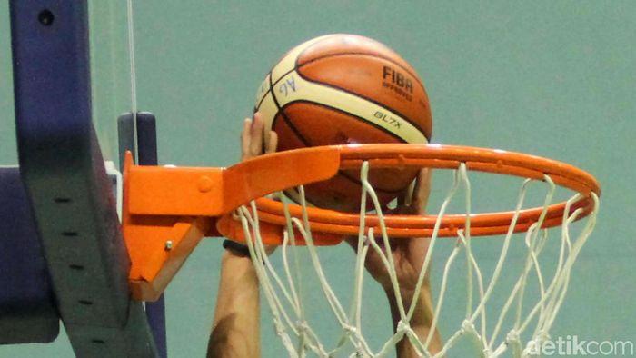 Timnas basket 3x3 akan gelar seleksi tahap kedua. (Foto: Rifkianto Nugroho)