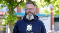 Warga Denmark Ini Jadi Warga Asing Pertama yang Jadi Walikota di Jerman
