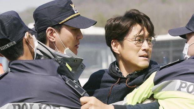 5 Rekomendasi Drama Korea Terlaris Agustus 2019, 'Hotel del L