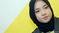 Keluarga Istri Ayus Menunggu Permintaan Maaf Nissa Sabyan