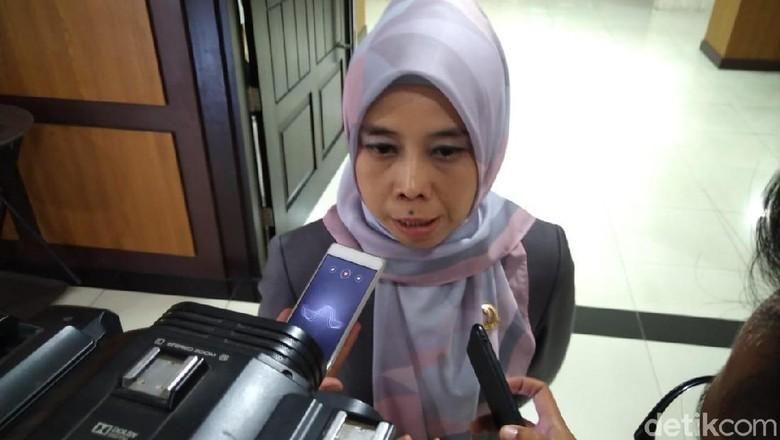 Dewan Dukung Rencana Ridwan Kamil Bebaskan SPP SMA/SMK di Jabar