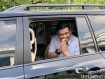 NasDem Dukung Bobby di Pilkada Medan, PDIP Tunggu Keputusan Megawati