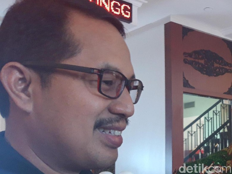 Kasus YKP Mencuat, Ada Pihak Diam-diam Cairkan Deposito Rp 30,2 Miliar